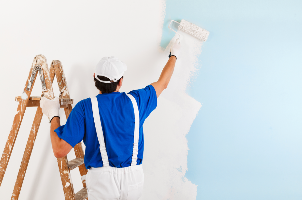Cheap House Painting Estimates: Is a Low Price Better?