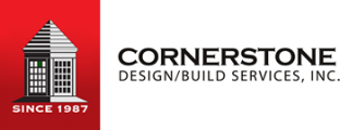 Cornerstone Design Build Services