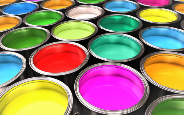 Why Use the Best Interior Paint Brands?